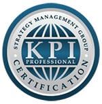 https://www.lblstrategies.com/wp-content/uploads/2018/11/logo-KPI.jpg