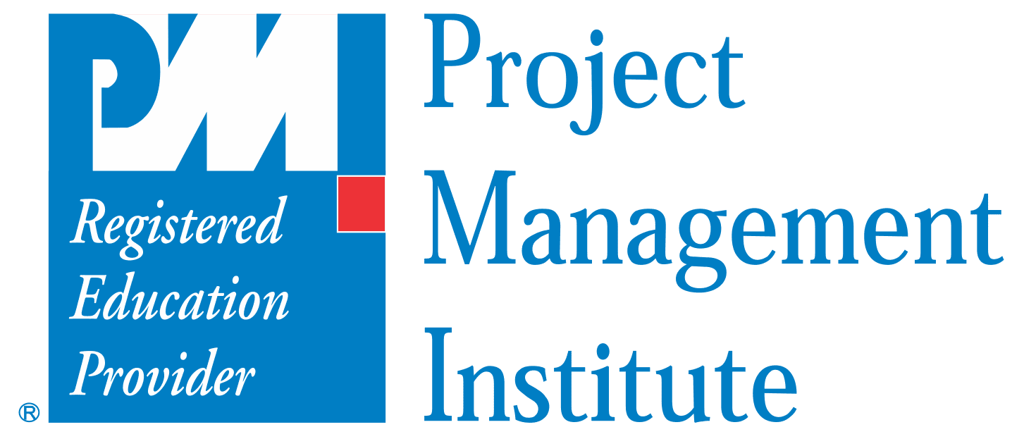 Maintain your Project Management (PMP) Certification