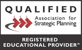 Qualified Association for Strategic Planning