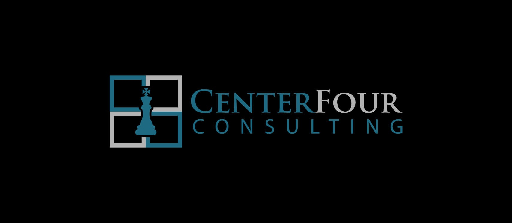 Centerfour consulting