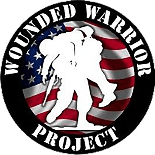 wounded-warrior-project-logo290x289_2x