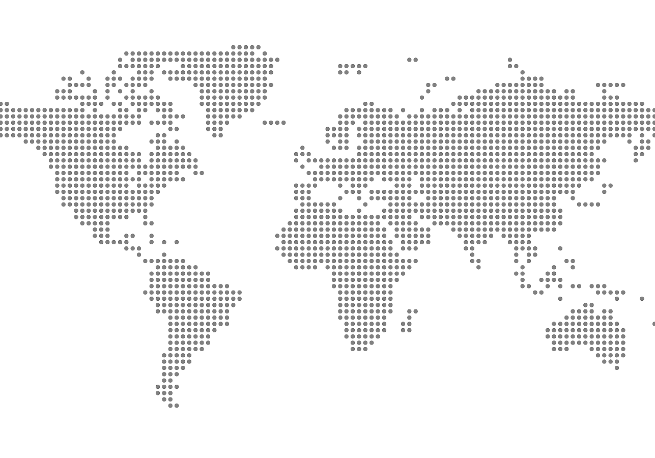 dotted-map-png